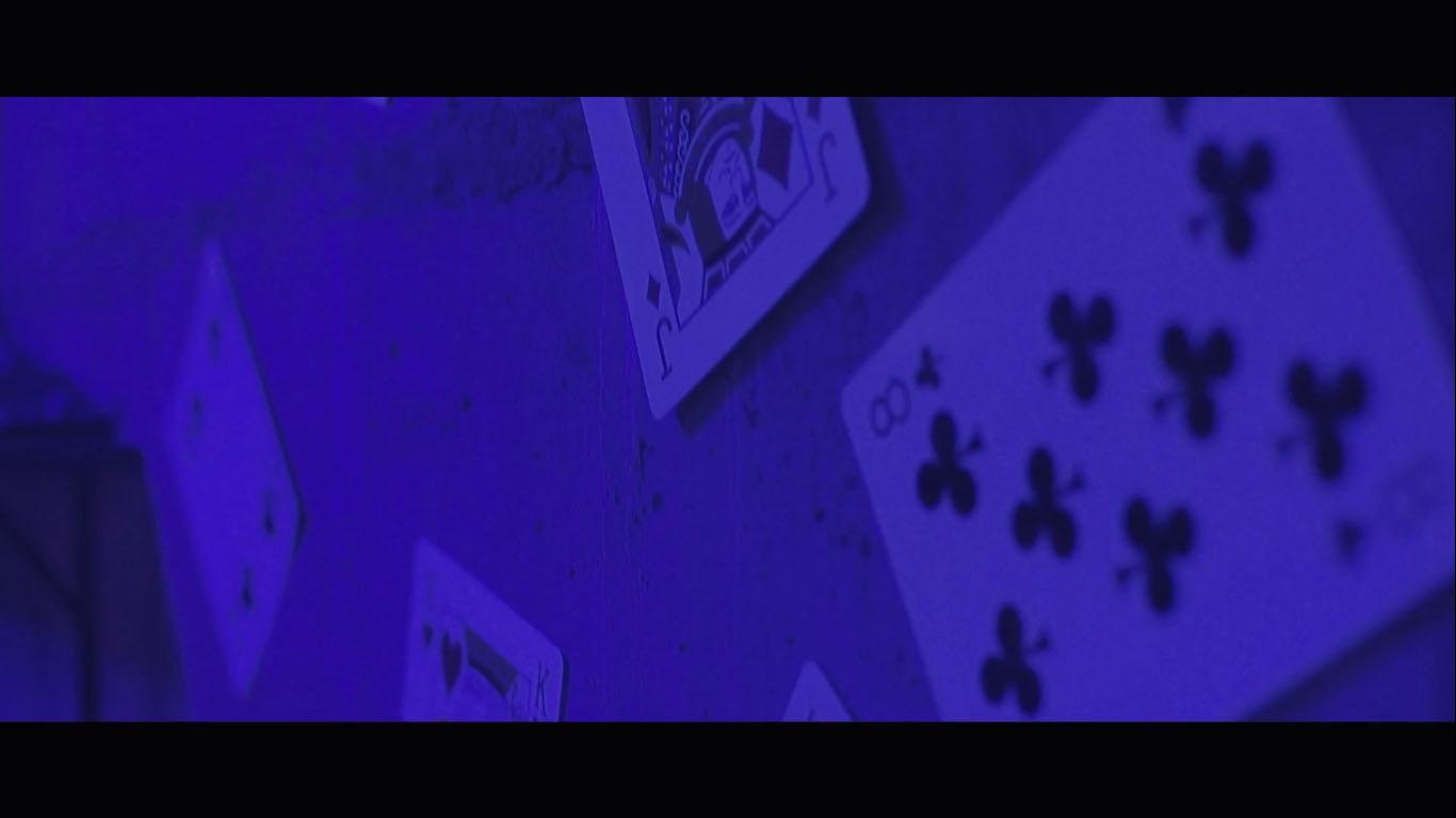 Kazino vakarėliai promo video cover