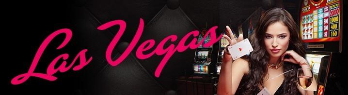 Teminiai kazino vakarėliai